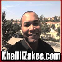 Khallil Zakee .com